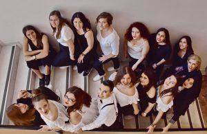 Photo CORPUS MUSICAE_2
